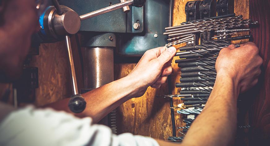 Despre Noi - Electric-Tools.ro